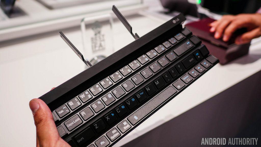 Best Bluetooth Keyboards for Wireless