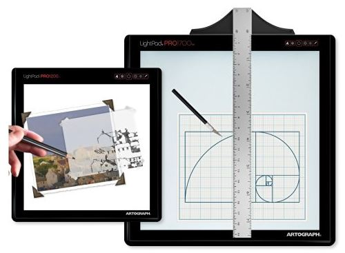 Artograph LightPad PRO1700 Review Latest 2020 Updated Review
