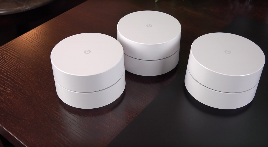 5 best WiFi Routers review