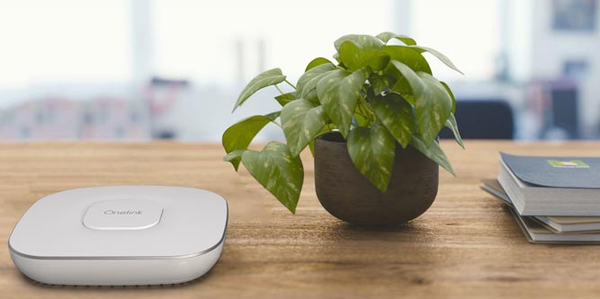 Who Should Choose Onelink Secure Connect Wi-Fi Mesh System?