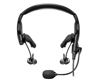 Bose ProFlight Aviation Headset 2020 Detailed Review