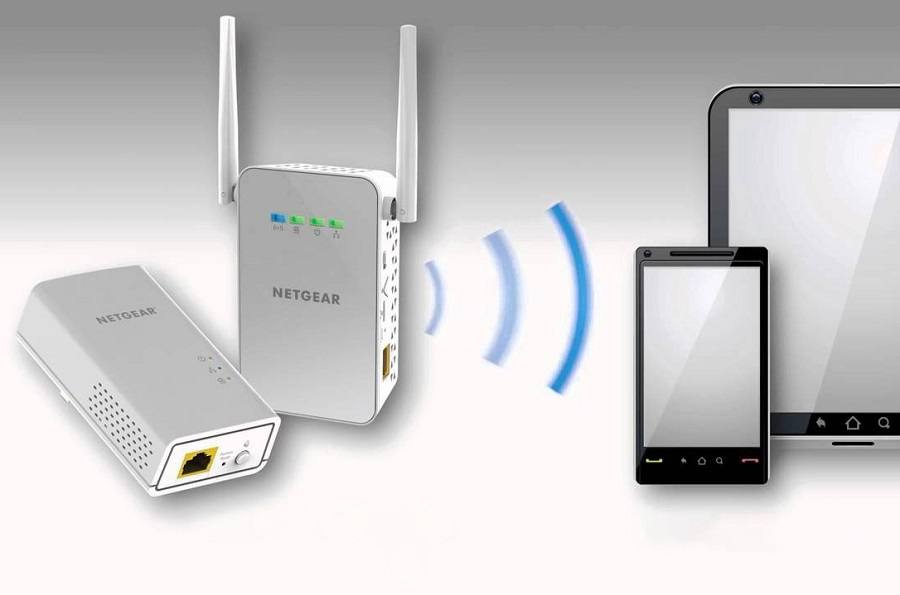NETGEAR Powerline 1000 WiFi 2020 Detailed Review