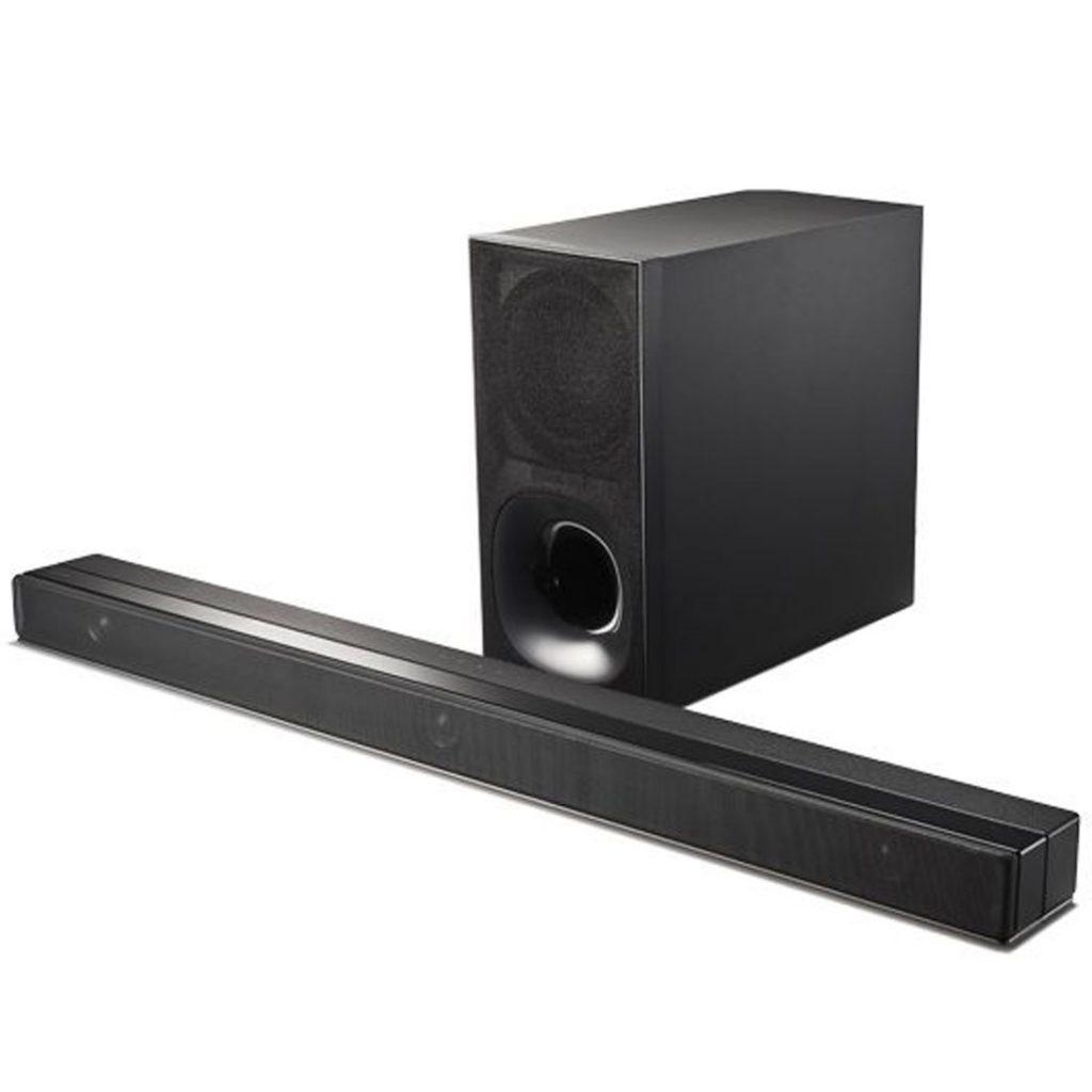 Sony HT-Z9F 3.1 Soundbar