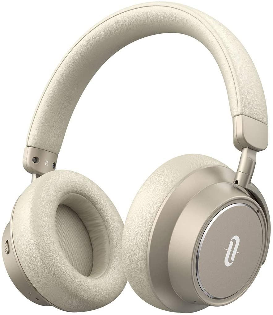 TaoTronics SoundSurge 46 ANC Headphones 2020 Updated Review