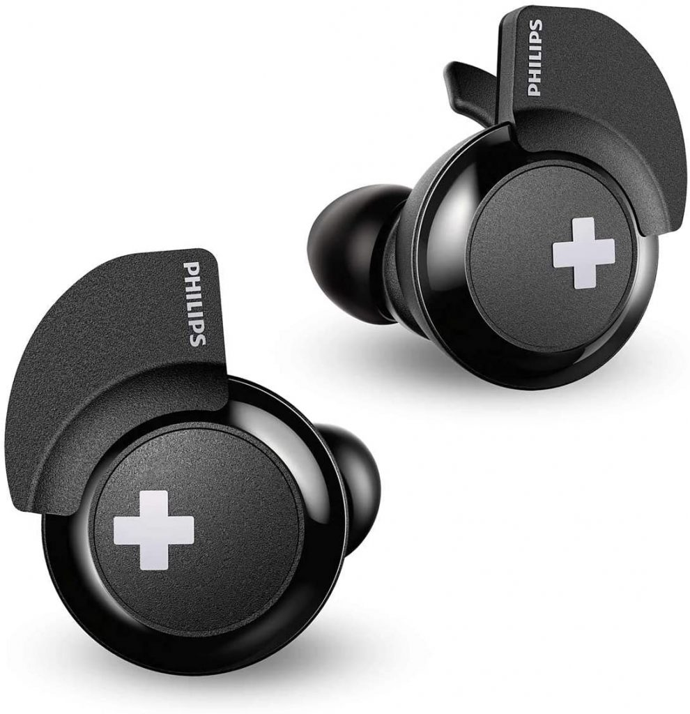 Philips BASS+ SHB4385 Wireless in-Ear Earbuds 2020 Updated Review