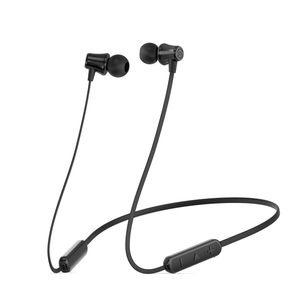 SoundPEATS Q31 Magnetic Bluetooth Headphones 2020 Updated Review