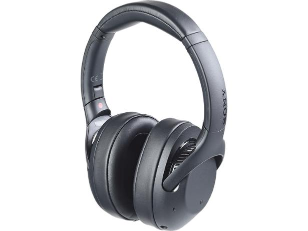 Sony WH-XB900NNoise Cancelling Headphones 2020 Updated Review