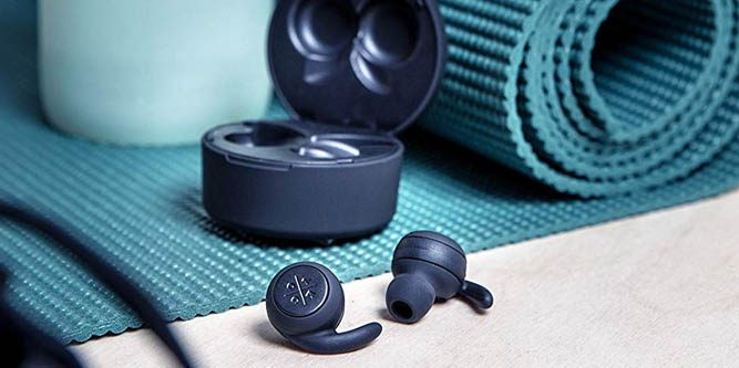 Why Choose Kygo Life E7/900 Bluetooth Earbuds?