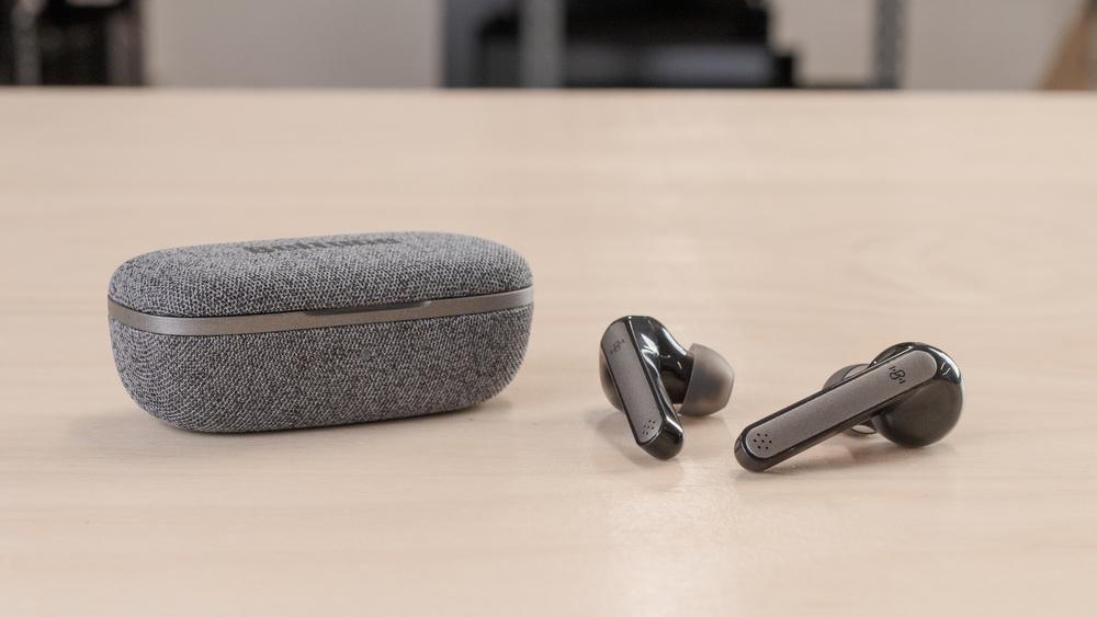 Boltune vs. Falwedi Wireless Earbuds 2020 Updated Review