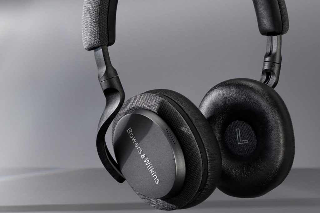 Bowers & Wilkins PX5 Wireless Headphones 2020 Updated Review
