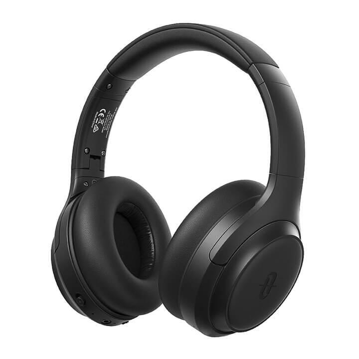 TaoTronics SoundSurge 60 ANC Headphones 2020 Latest Review