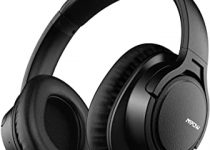 Mpow H7 Bluetooth Headphones 2020 Updated Review