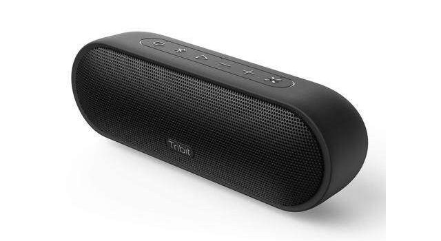Tribit MaxSound Plus Portable Bluetooth Speaker 2020 Review