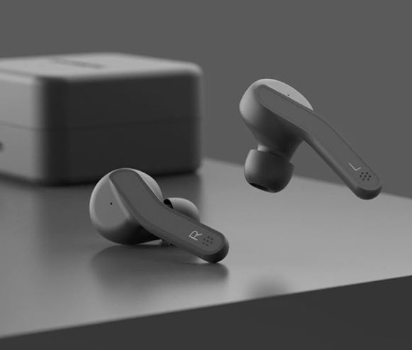 Who Should Choose the HYPHEN Wireless Earbuds?