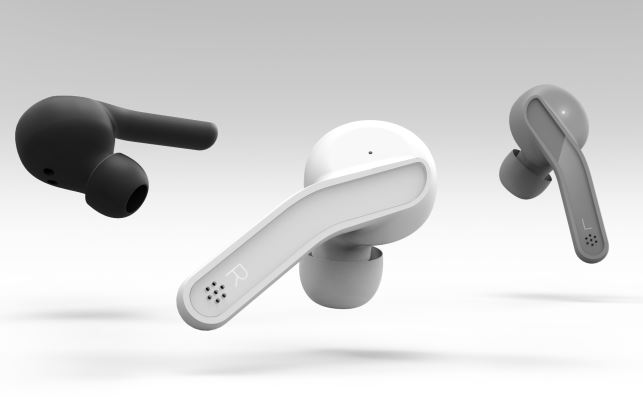 HYPHEN Wireless Earbuds 2020 Updated Review