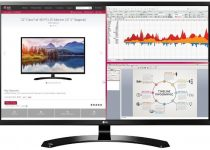 LG 32MA68HY-P 32 Inch IPS Monitor 2020 Updated Review