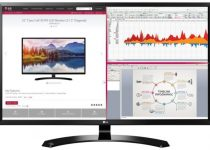LG 32MA70HY-P 32-Inch Monitor 2020 Updated Review
