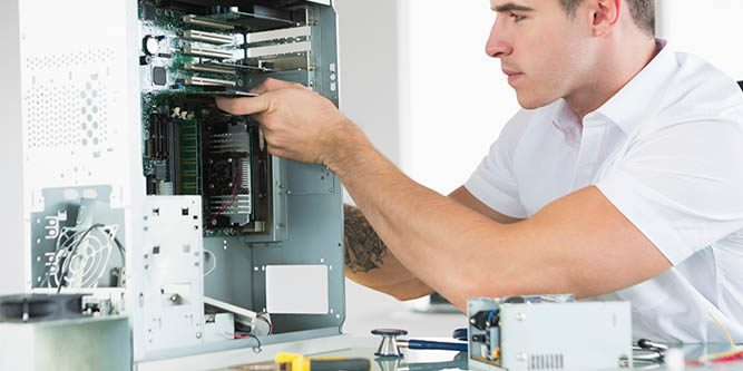 Which Computer Technician Repair Tool Kit is Right for Me?