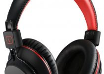 Mpow H1 Bluetooth Headphones 2020 Updated Review