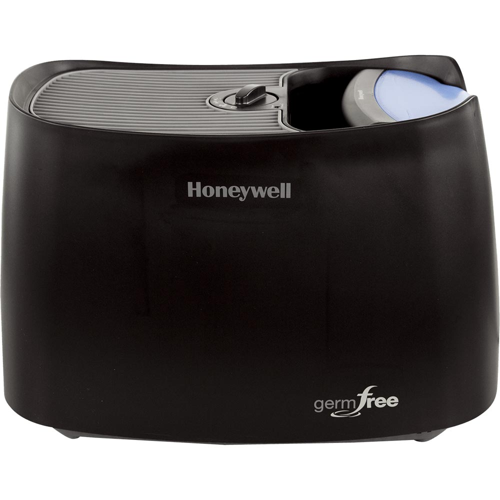 Honeywell HCM350B Germ-Free Cool Mist Humidifier Black