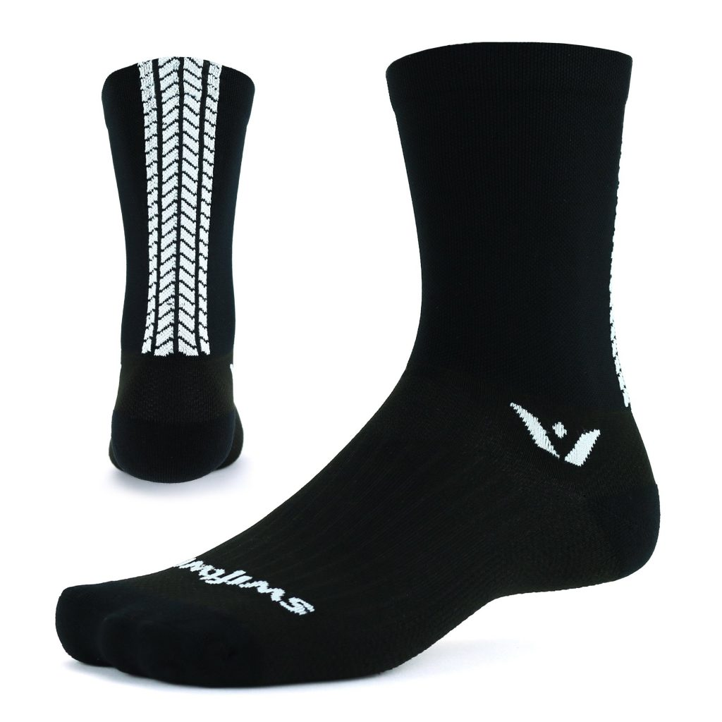Swiftwick VISION SIX Socks