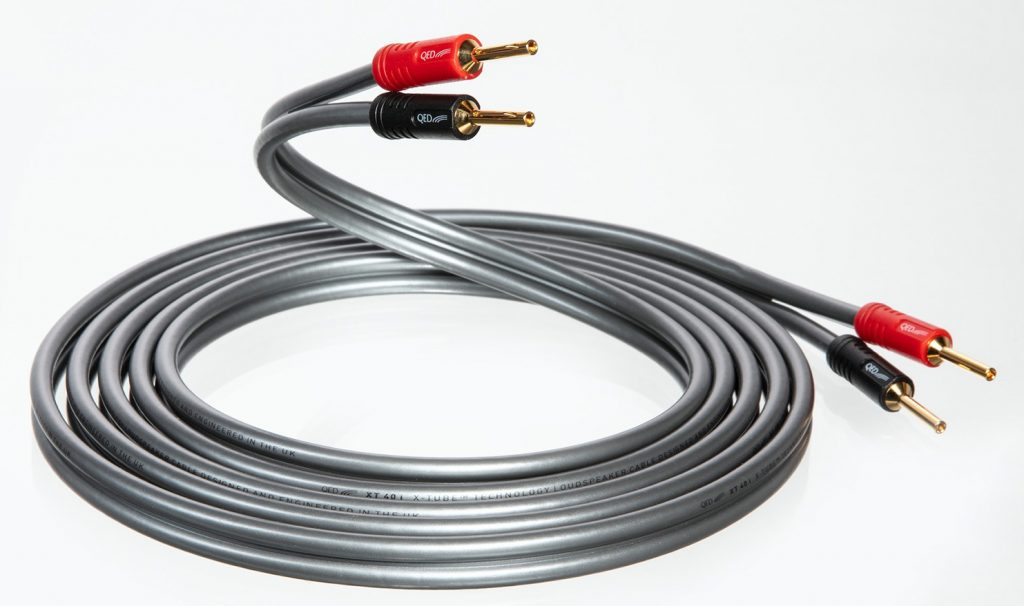Best Speaker Cables 2021