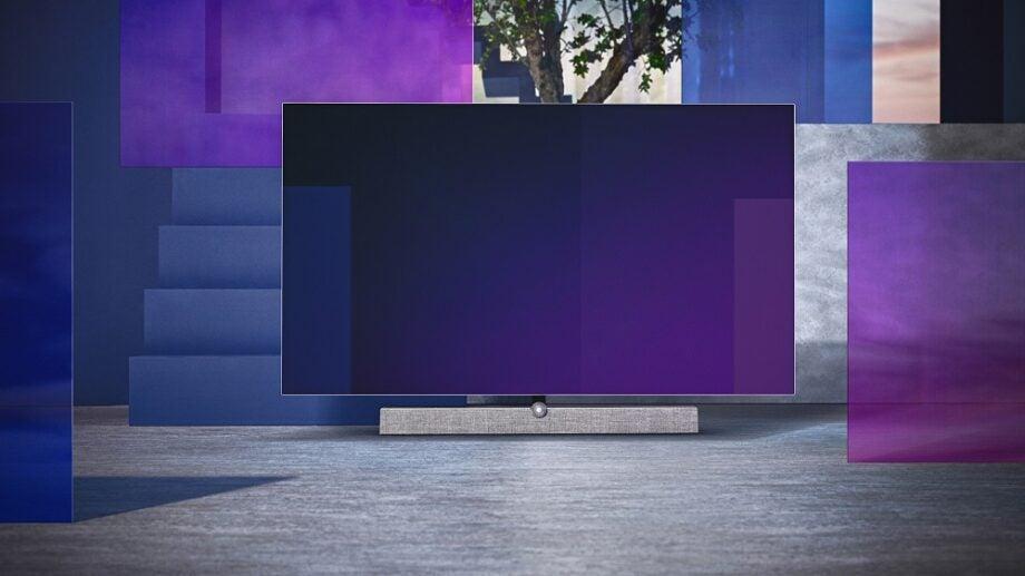 Best 50 Inch Tv