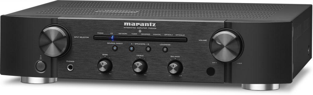 Marantz pm6006 Review 2021 Comprehensive Updates