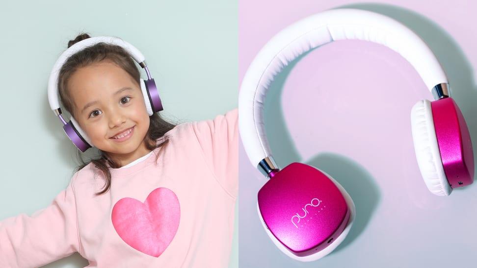 Amazon Bluetooth Headphones