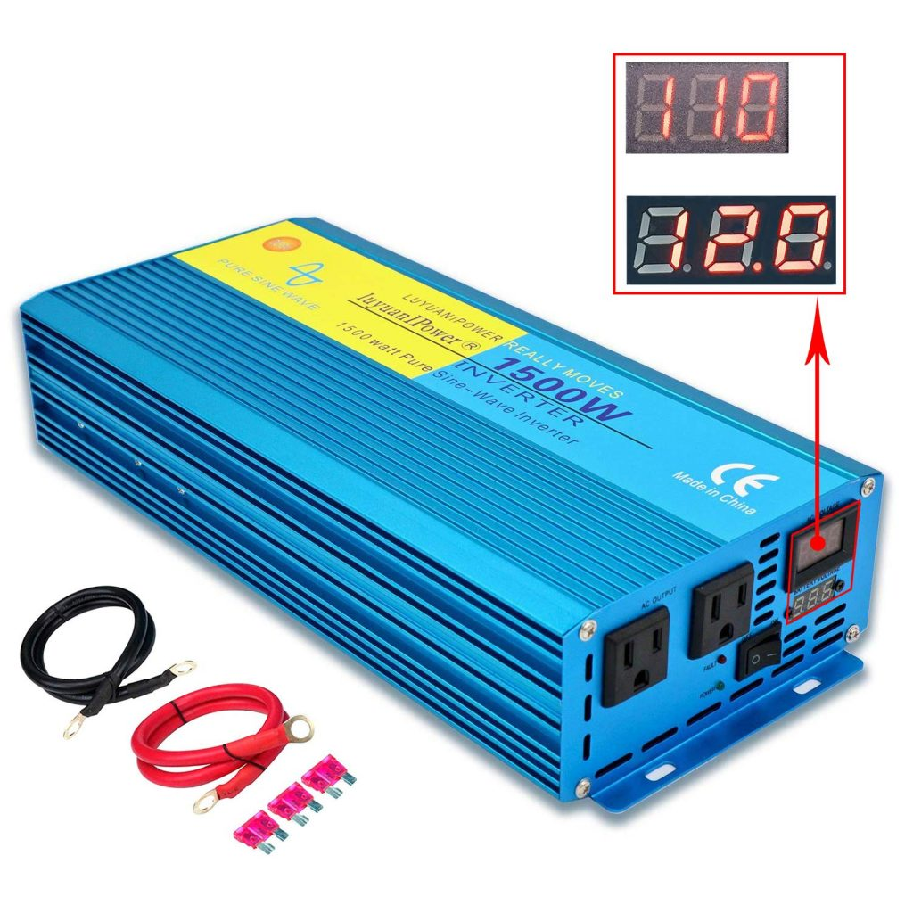 inverter-with-battery-for-home