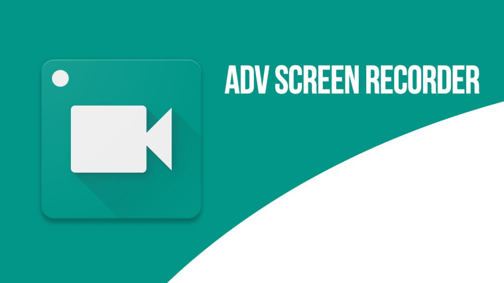 Android Apps For Screen Recording