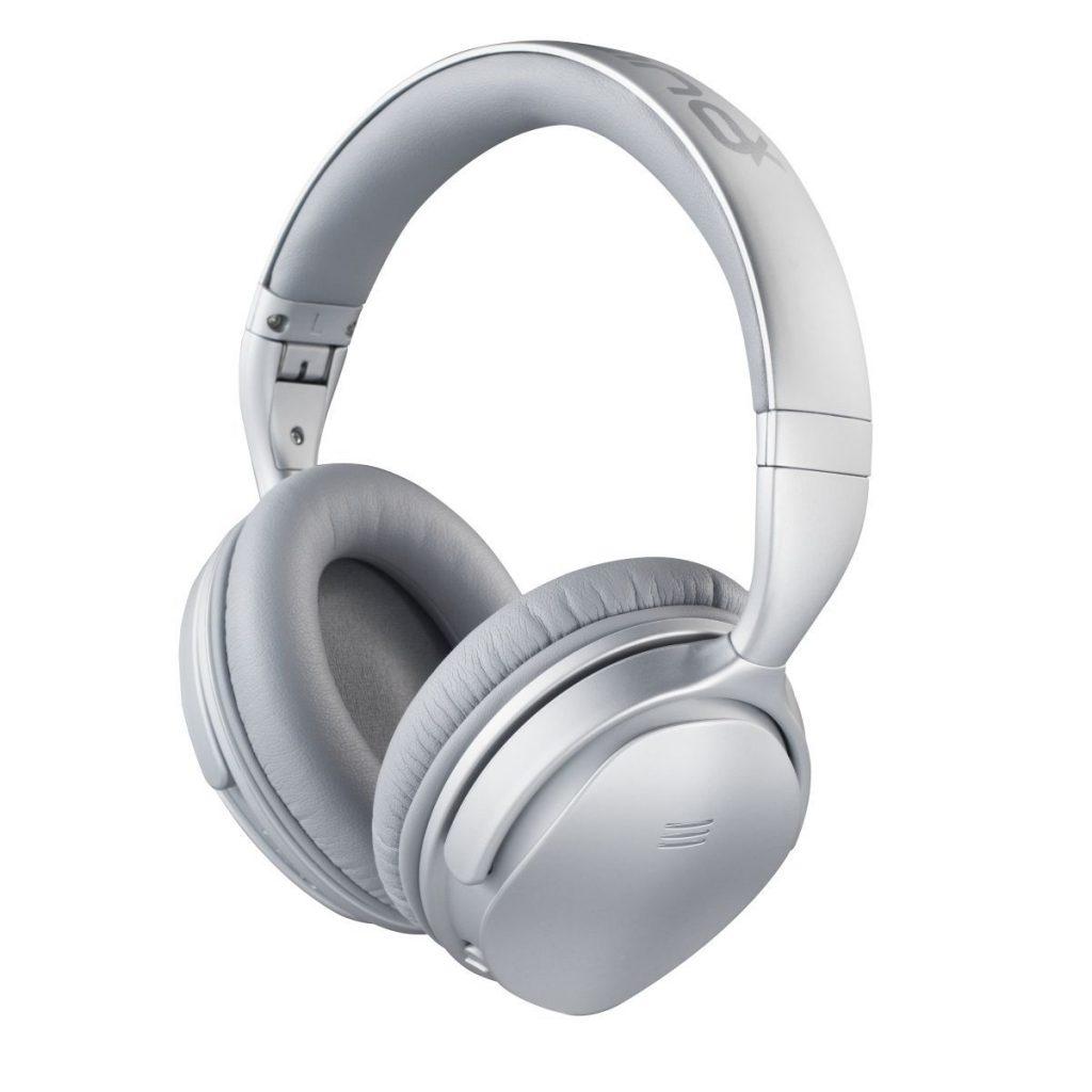 Volkano Headphones Review