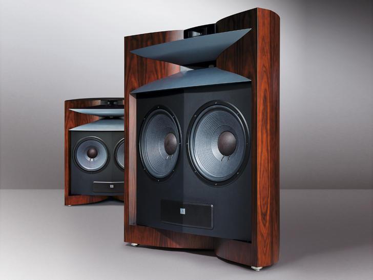 JBLStudio 530